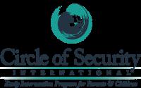 Circle of Security Class