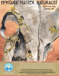 Montana Master Naturalist Program