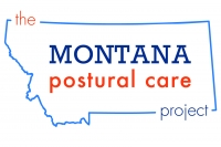 Postural Care Training Course