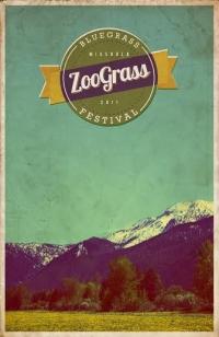 Missoula ZooGrass: w/ Tony Furtado