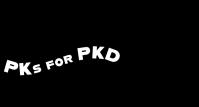 PKs for PKD 2.0