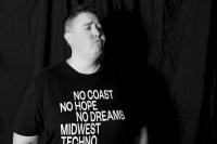 Dark Dreams Presents: Noncompliant aka DJ Shiva