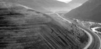 Bonner History Roundtable: Glacial Lake Missoula