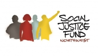 Creating Your Social Justice Giving Plan