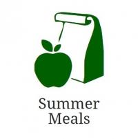 MCPS Summer Meal Program