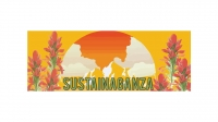 Earth Day Sustainaganza at UM