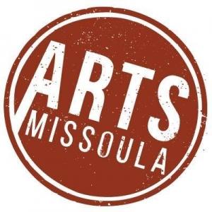 Arts Missoula