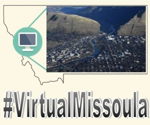 Virtual Missoula