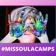 Missoula Camps