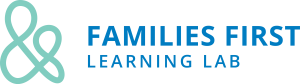 Families First Learning Lab