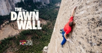 """""""The Dawn Wall"""" Movie Showing"""