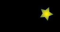 Rising Stars for K-2
