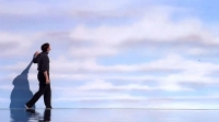 Mindful Movies: The Truman Show