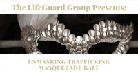 Unmasking Trafficking Masquerade Ball