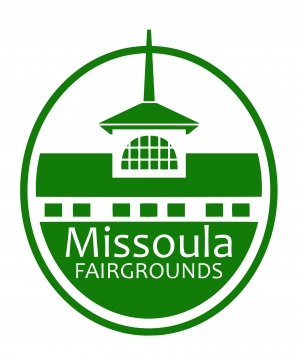 Missoula Fairgrounds