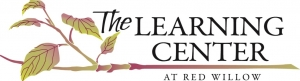 The Learning Center at Red Willow