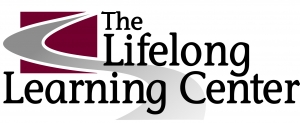 Lifelong Learning Center