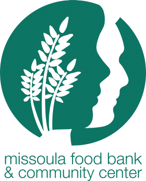 Missoula Food Bank & Community Center