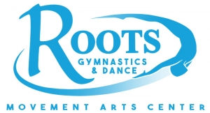 Roots Acro Sports Center