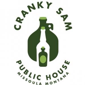 Cranky Sam Public House