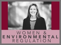 12/5: Women & Regulation: Lessons from Denmark & Montana