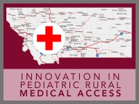 12/2: Innovations in Rural Medical Access with Chelsea Bodnar