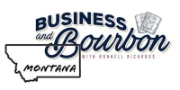 Business and Bourbon LIVE with Ronnell Richards