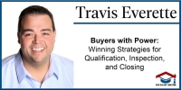 Buyers with Power: Winning Strategies for Qualification, Inspection &...