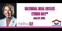 Education Course - National Real Estate Ethics Day