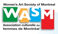 Women's Art Society of Montreal Juried Art Show & Sale