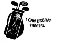 I Can Dream Theatre's 1st Annual Golf Tournament