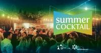richter jcc summer cocktail