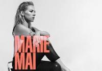 MARIE-MAI concert
