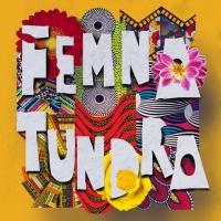 Choeur Maha presents Femna Tundra