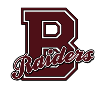 Barker High School JV & Varsity Boys Basketball