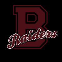 Barker High School JV & Varsity Girls Basketball