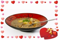 Valentine's Day Special: Couple's Cooking