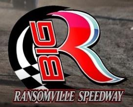 Full Card of Racing
