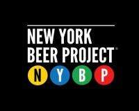 NYBP Brewery Tour