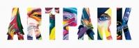 The Artpark Idea Series: Philip Burke