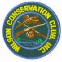 Wilson Conservation Club Auxiliary Basket Raffle