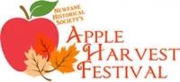 42nd Apple Harvest Festival