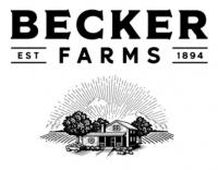 Becker's Music Series: 007