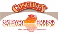 Gateway Canal Concert Series