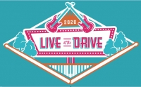 Live At The Drive: Mikey Carubba's Super Jam