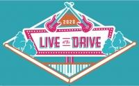 Live At The Drive: Tropidelic & Daze Ago