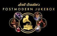 Post Modern Jukebox: Welcome to the 20's