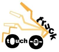 Touch A Truck & Stuff A Bus