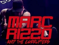 Marc Rizzo & The Corrupters