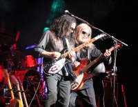 Friday Night Tribute Series: Tom Petty